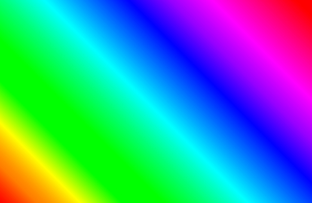 Rainbow prism background. Iridescent holographic texture template