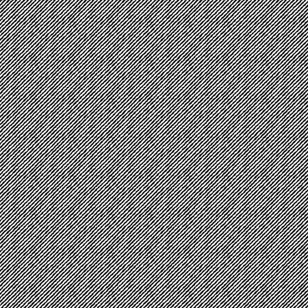 Seamless denim texture. Tile jean pattern overlay