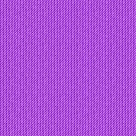 Modern denim texture. Contemporary background of memphis style