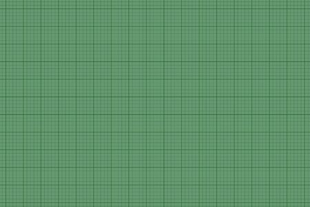 Ruled paper with a squared geometric grid Banco de Imagens - 149281499