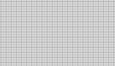 Architectural paper with a geometric lined grid 矢量图像