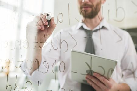 Using programming language Banco de Imagens