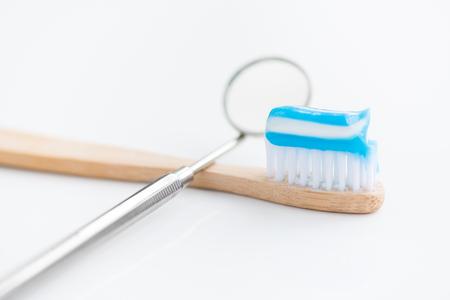 Zahnpflegekonzept