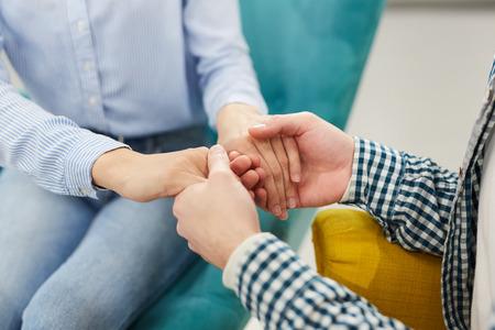 Cura e supporto