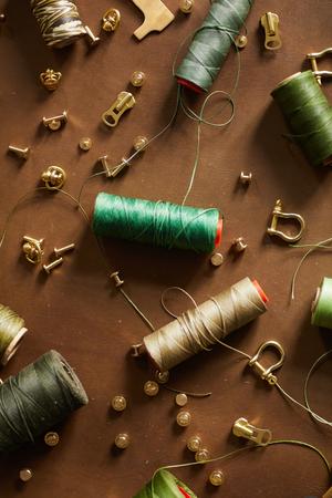 Tailoring Craft