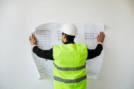 Ingenieurstudienpläne