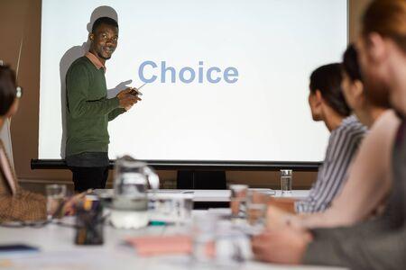 Choice factor 스톡 콘텐츠 - 126671309