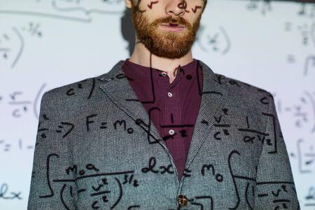 Mathematische Berechnungen