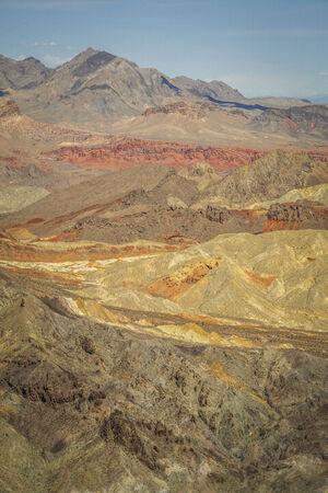 canyonlands: Grand Canyon Las Vegas Nevada Arizona