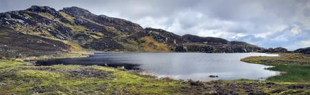 Loch O Mulligan photo