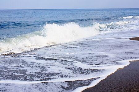 Marine surf