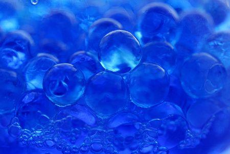 bubbles Stock Photo - 4520340