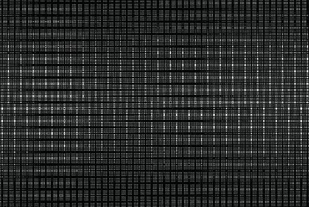 trigonal: background Stock Photo