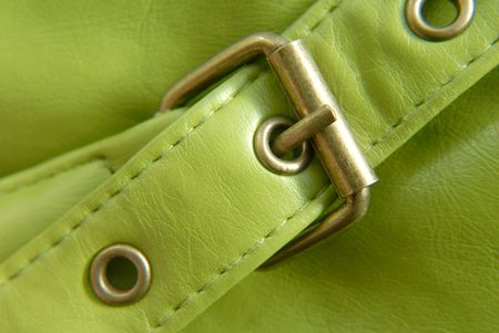 clasp: clasp Stock Photo