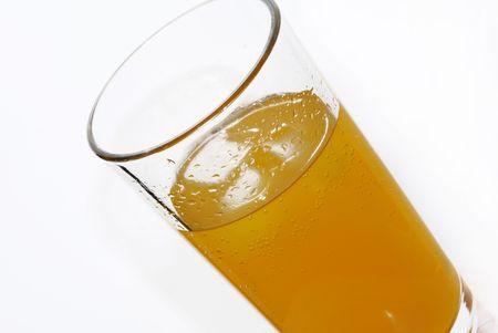 drink Reklamní fotografie