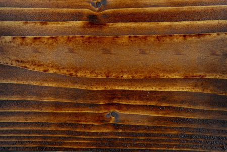 wooden plank photo