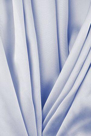 creasy: light blue  fabric  creasy texture