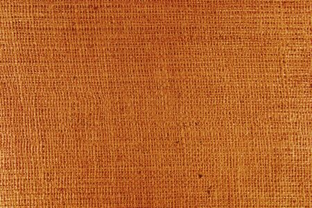 hessian:  hessian fabric texture red brown