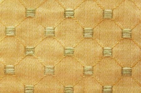 curtain fabric texture photo
