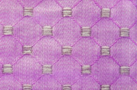 pink violet curtain fabric texture photo