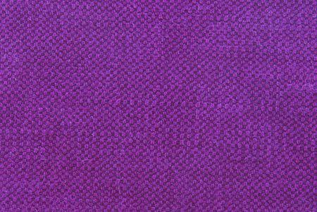 purple violet fabric texture background photo