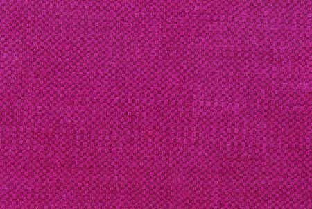 purple pink  fabric texture background photo