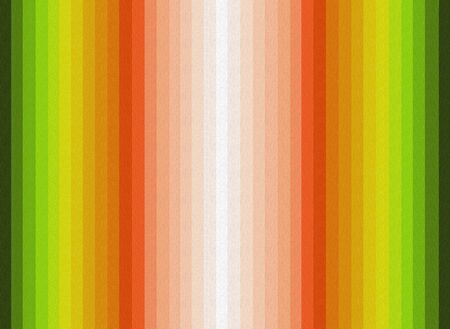 background of retro striped colours Stock Photo - 6685121