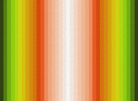 background of retro striped colours Stock Photo - 6685121