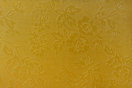 golden wallpaper background photo