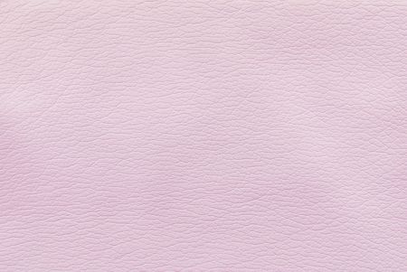 pink leather   texture Stock Photo - 8157331