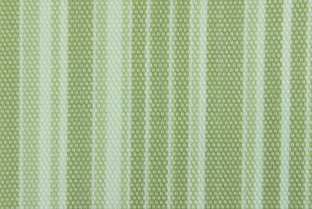 striped fabric texture photo