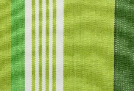stripe fabric texture photo