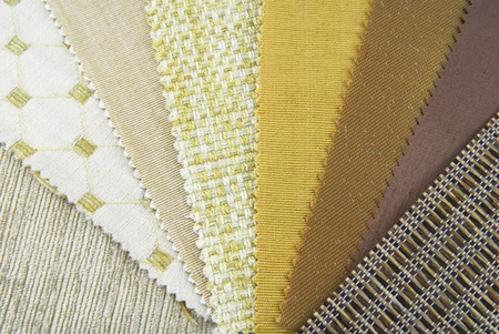 upholstery samples photo