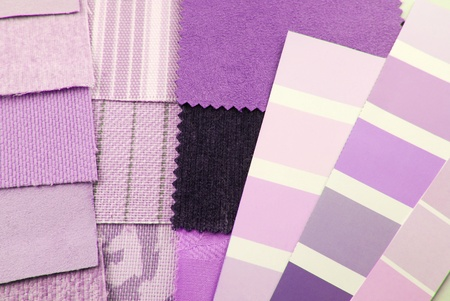 inter decoration repair upholstery planning Stock Photo - 13446143