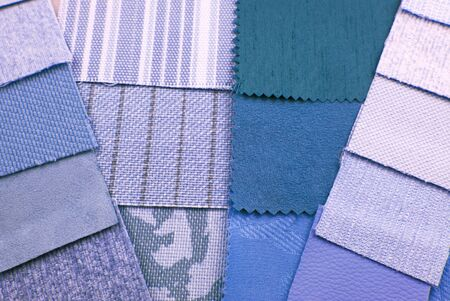 inter decoration repair upholstery planning Stock Photo - 13446139