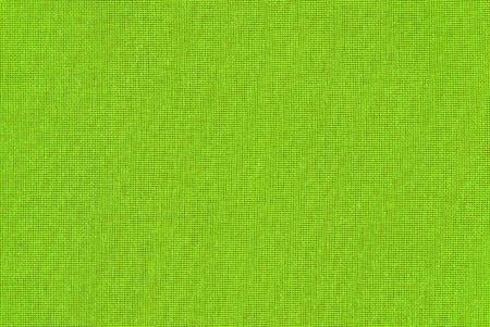 green fabric texture photo