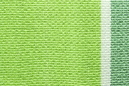 striped fabric texture Stock Photo - 13545898