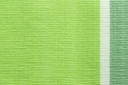 striped fabric texture Stock Photo - 13545898