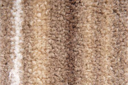 carpet texture macro photo