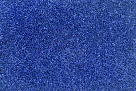 close up of carpet texture macro photo