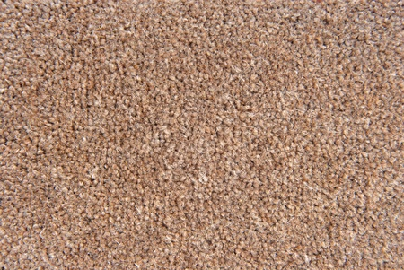 close up of carpet texture macro photo