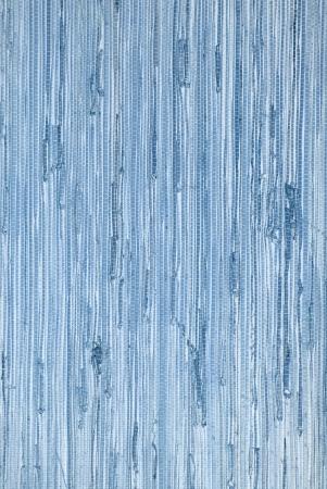 dryed: wallpaper oriental texture Stock Photo
