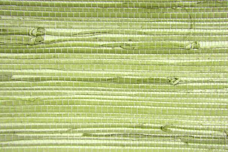 wallpaper grass cloth texture photo