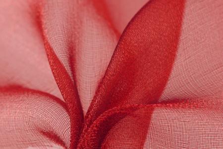 veil: organza fabric texture