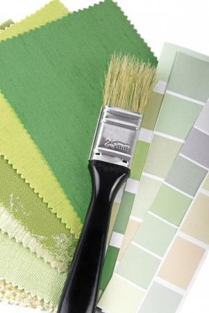 decoratie selectie