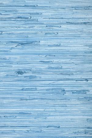 dryed: wallpaper grass cloth texture