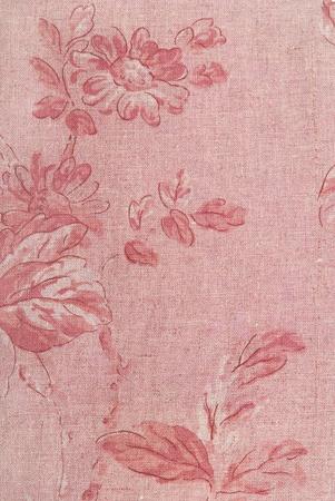 linen fabric texture photo