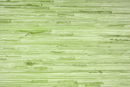 wallpaper gras doektextuur Stockfoto