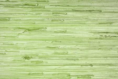 natural background: wallpaper grass cloth texture