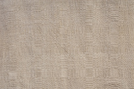 old linen fabric texture photo